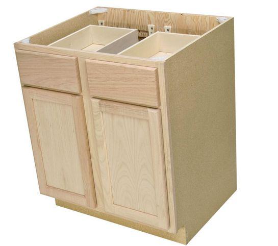 Quality One Woodwork B30