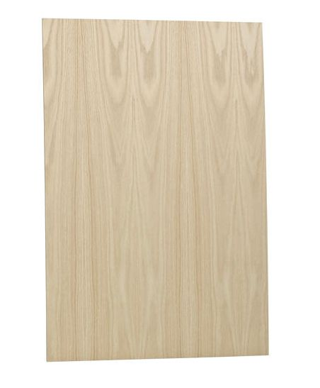Quality One Woodwork UEP