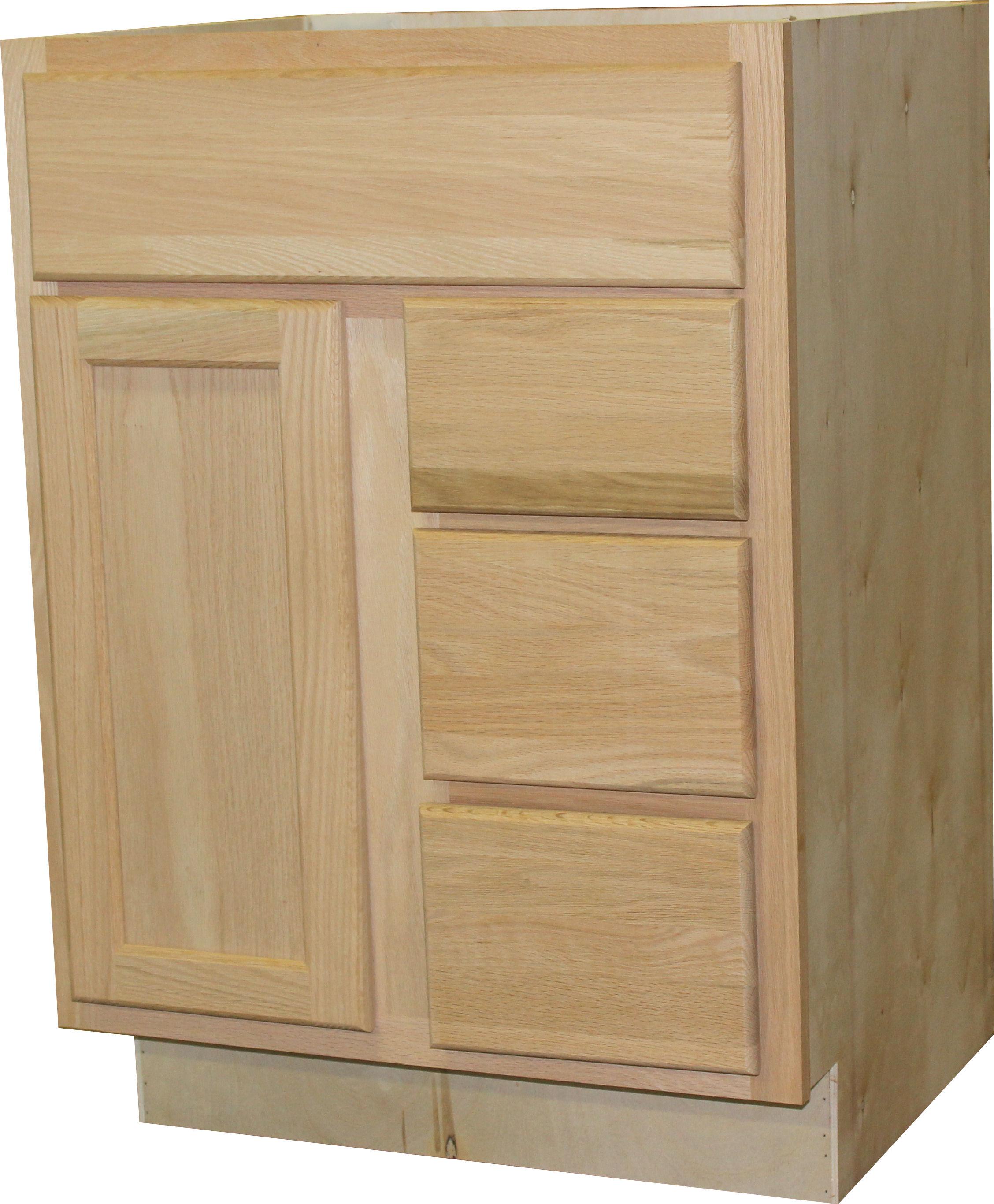 Quality One Woodwork VDB2421