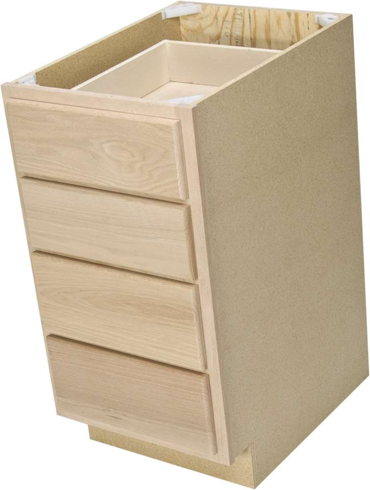Quality One Woodwork DB18