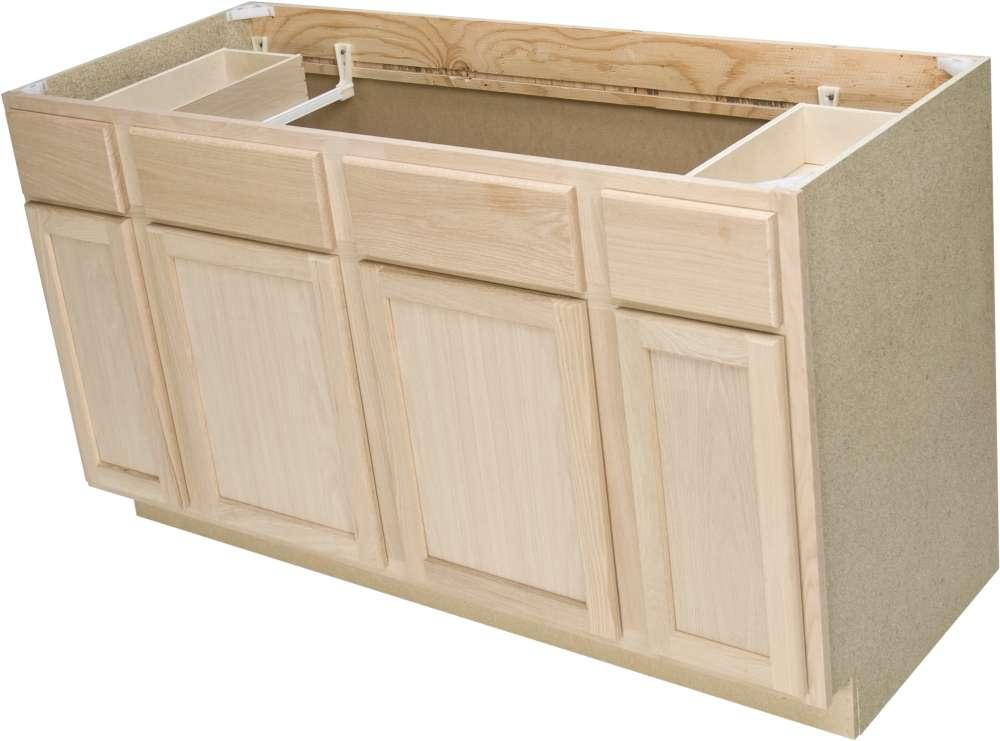 Quality One Woodwork SB60