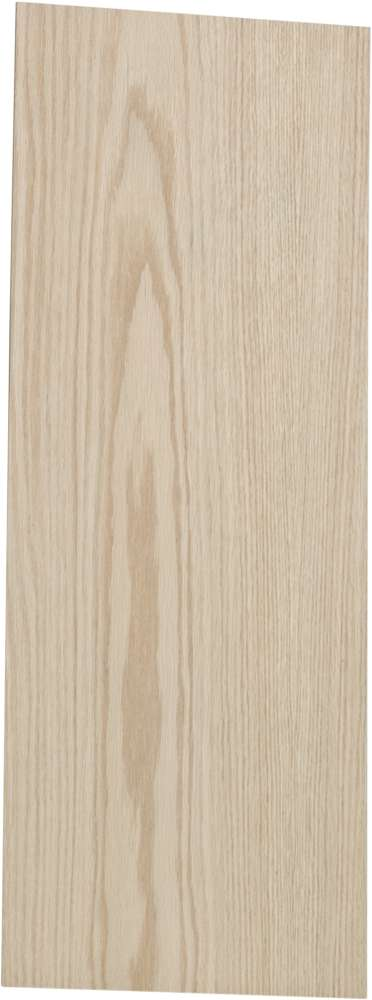 Quality One Woodwork WEP1230