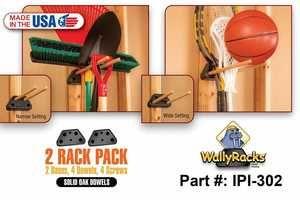 Innovative Products IPI-1212-W