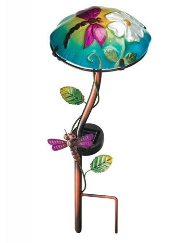 Regal Art & Gift 10342