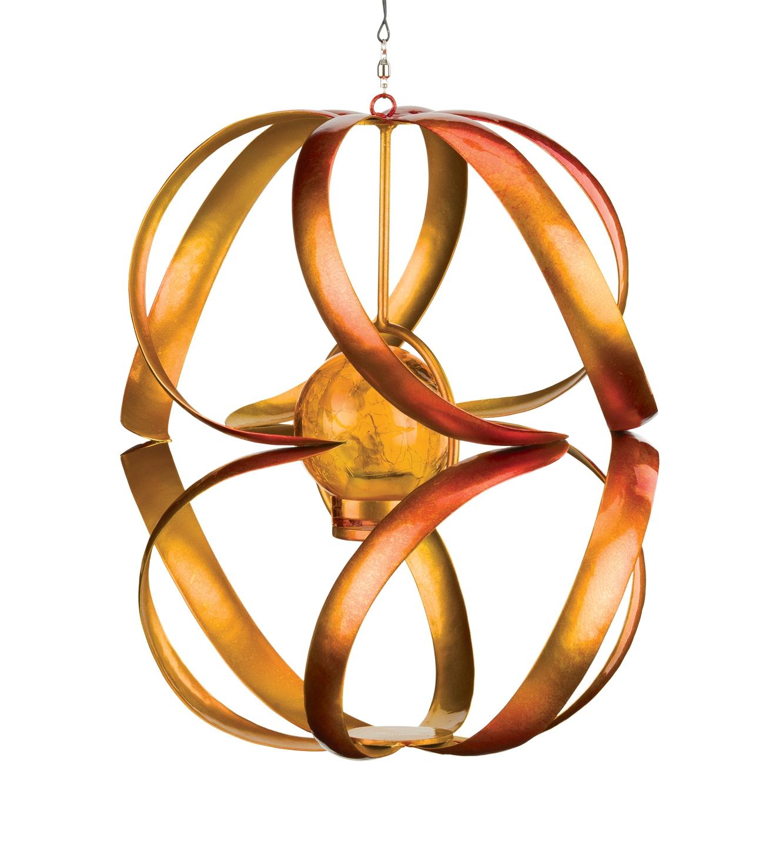 Regal Art & Gift 12557