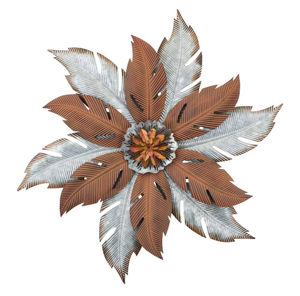 Regal Art & Gift 12060