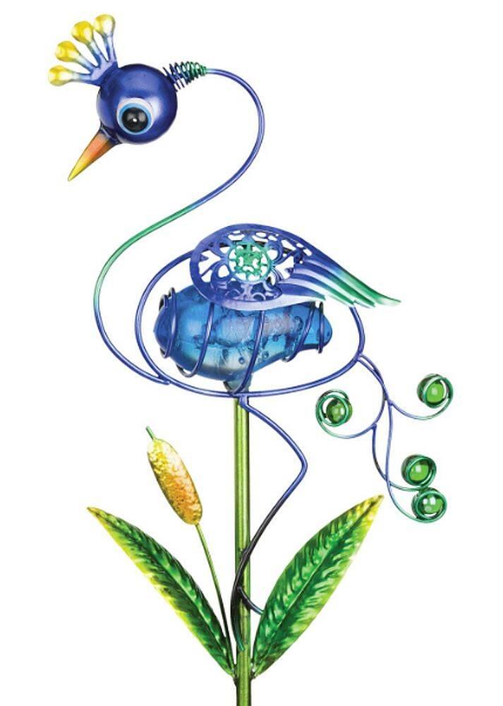 Regal Art & Gift 12525