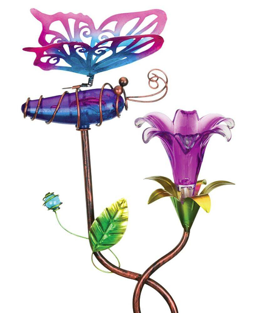 Regal Art & Gift 12526