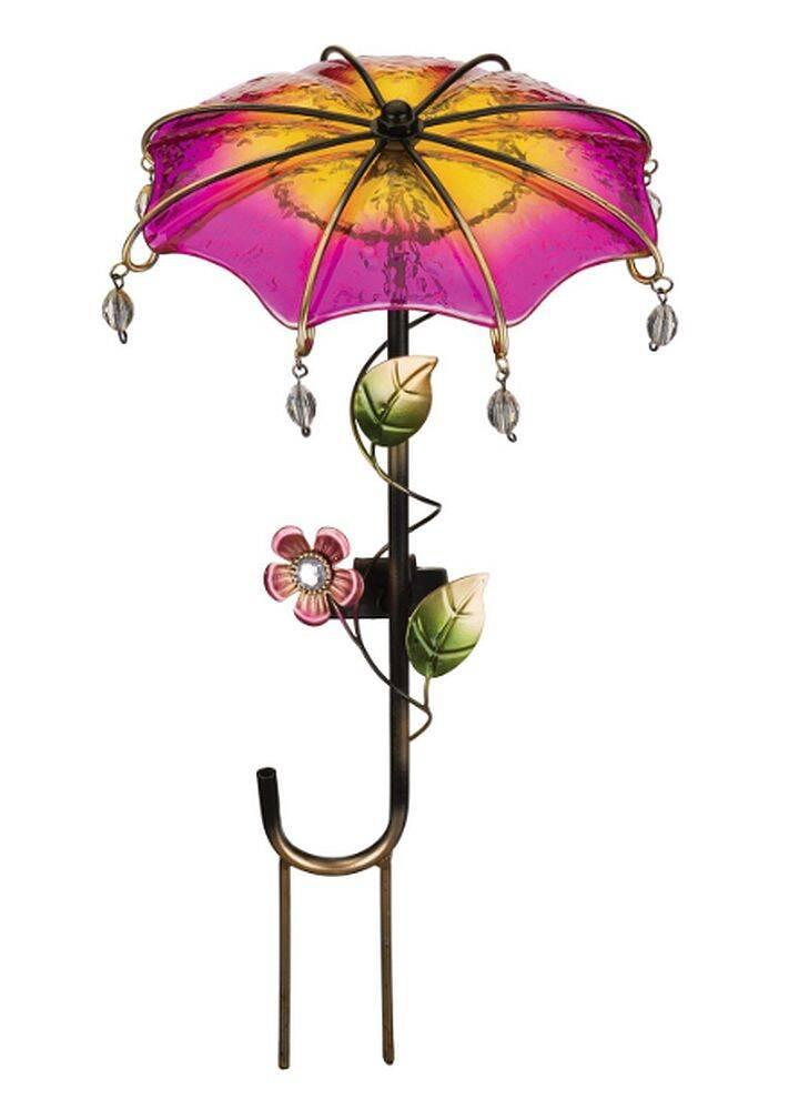 Regal Art & Gift 12544
