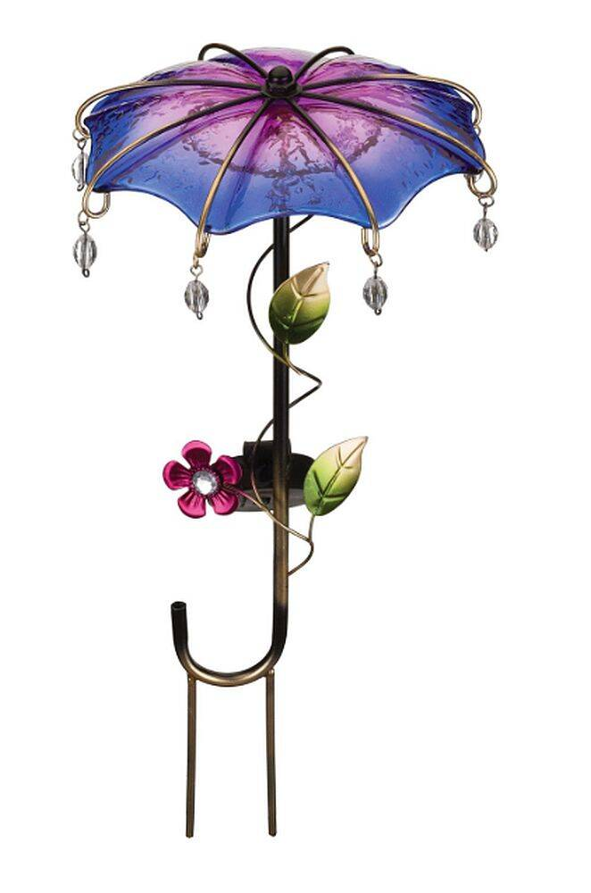 Regal Art & Gift 12545