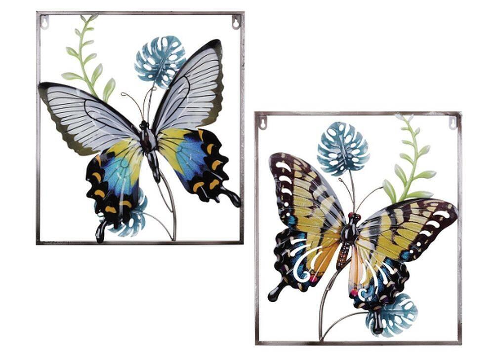Regal Art & Gift 12660