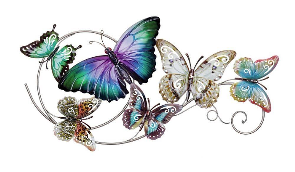 Regal Art & Gift 12661