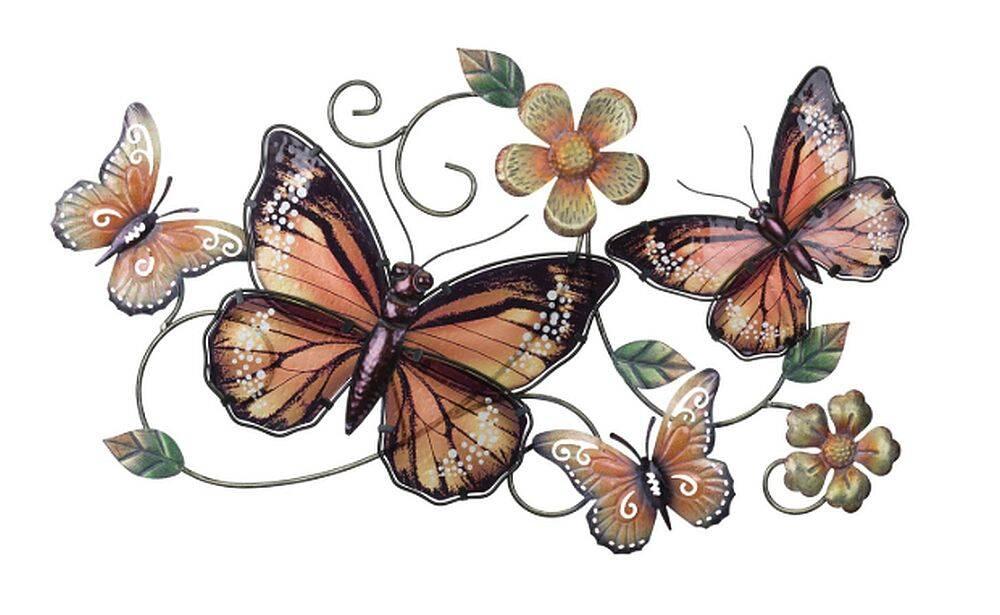 Regal Art & Gift 12688