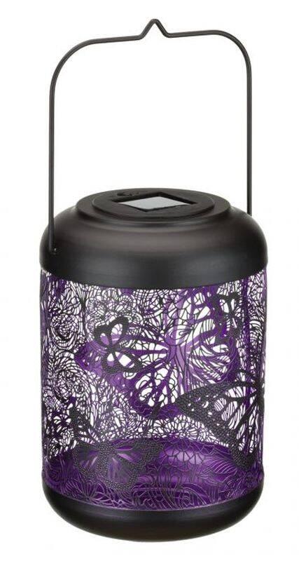 Regal Art & Gift 12973