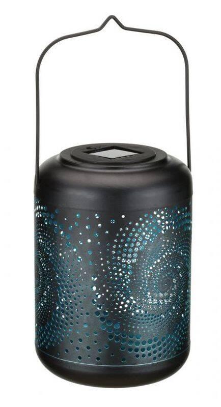 Regal Art & Gift 12979