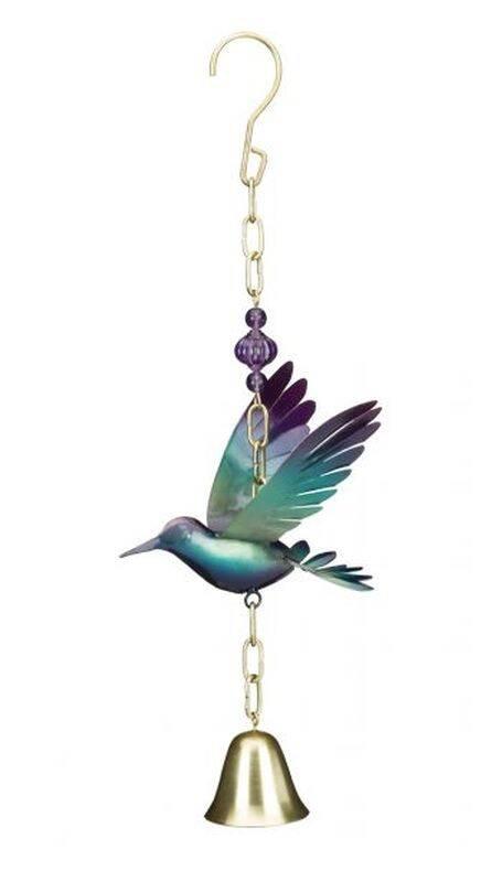 Regal Art & Gift 20520