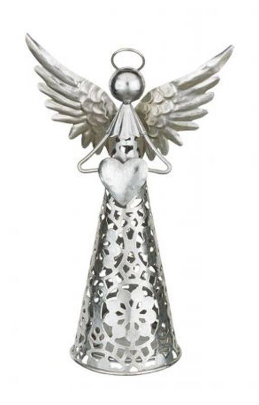 Regal Art & Gift 12812