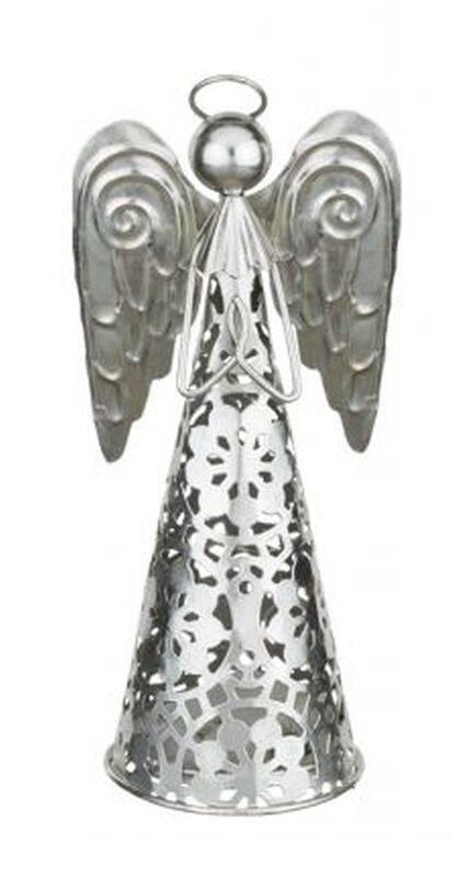 Regal Art & Gift 12813
