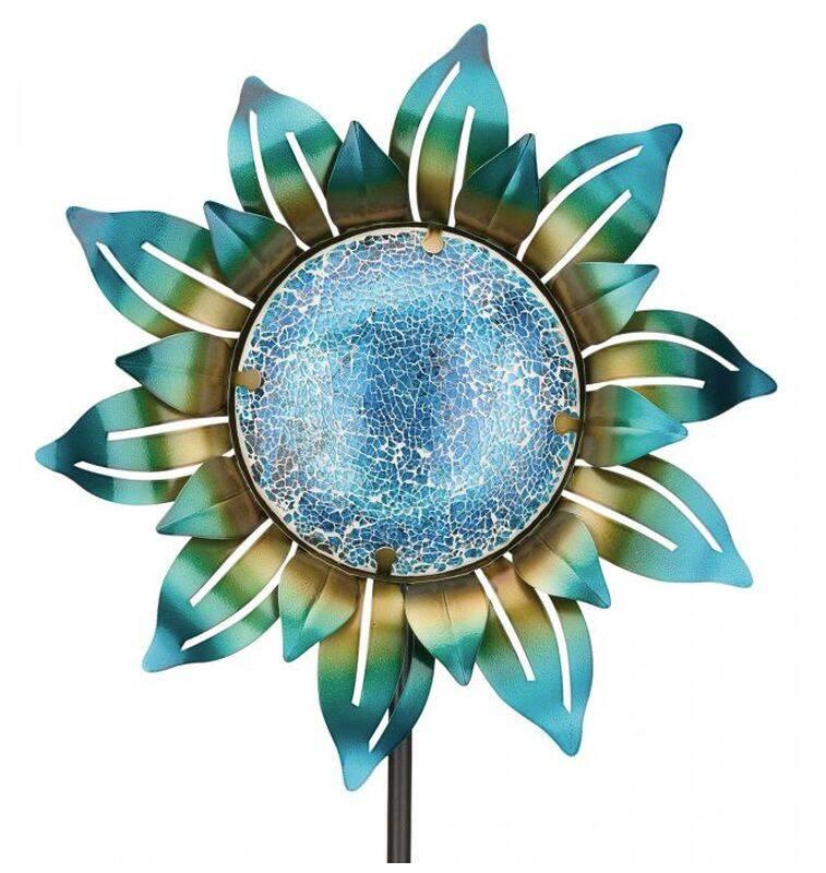 Regal Art & Gift 12924