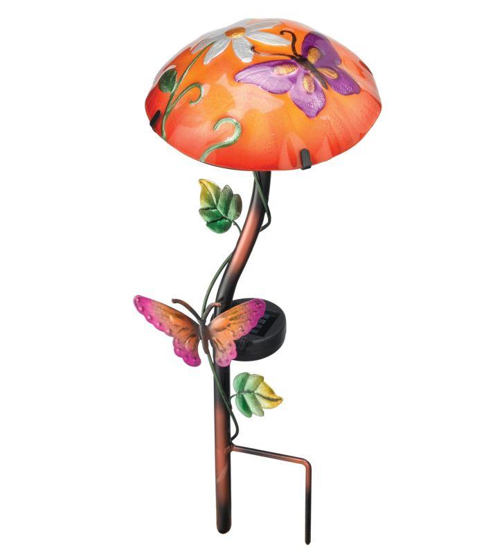 Regal Art & Gift 10341