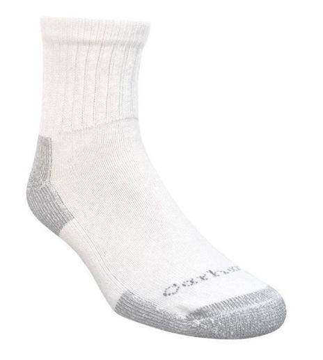 Renfro Socks A61-3-100