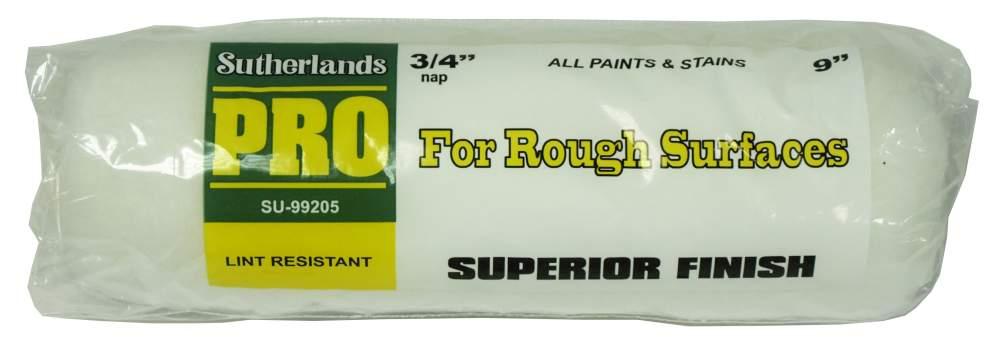 Richard Tools 99205