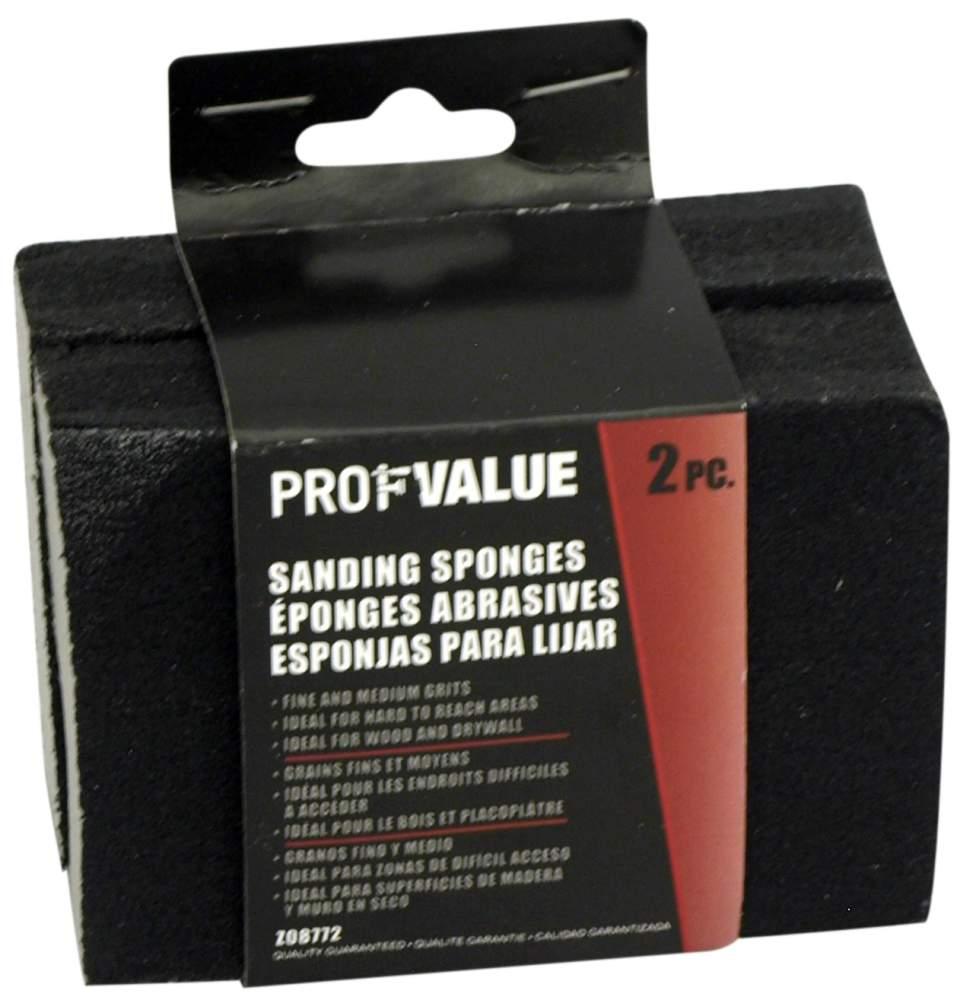 ProfValue Z08772
