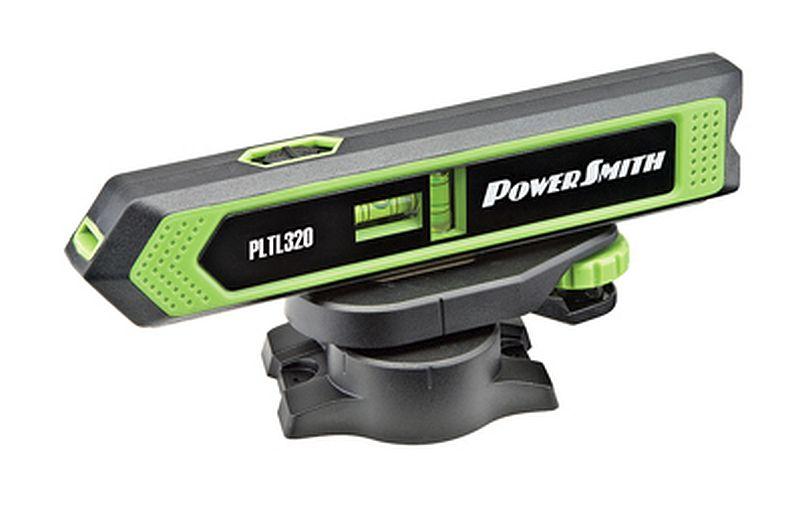 PowerSmith PLTL320
