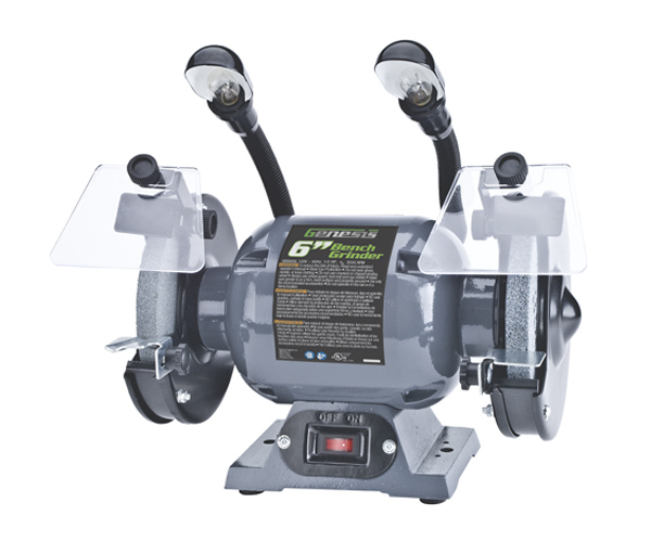 Genesis GBG600L