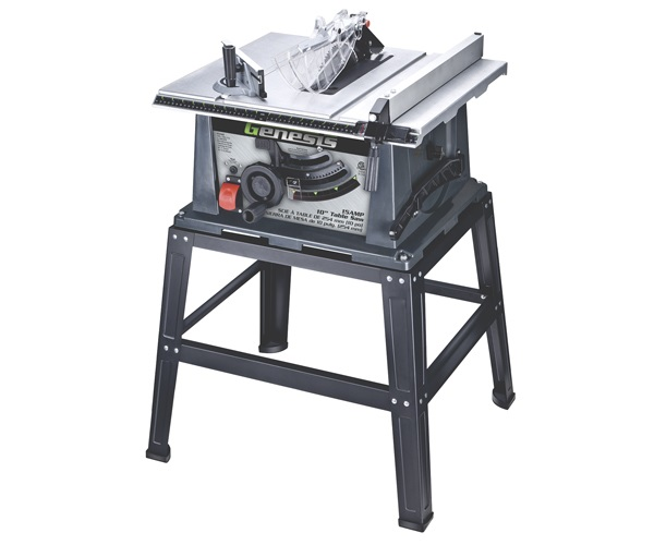 Richpower industries gts10sb 10 table saw with stand at for 10 foot sliding table saw
