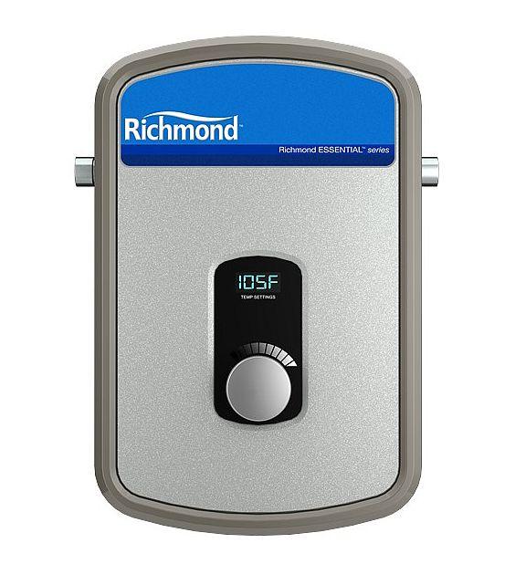 Richmond RMTEX-11