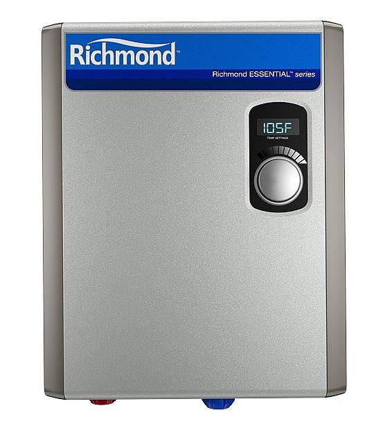 Richmond RMTEX-18
