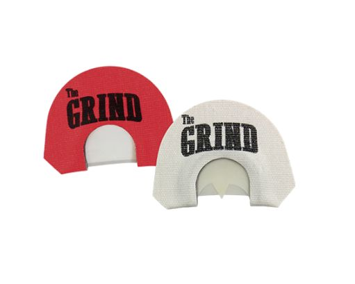 The Grind TG8925