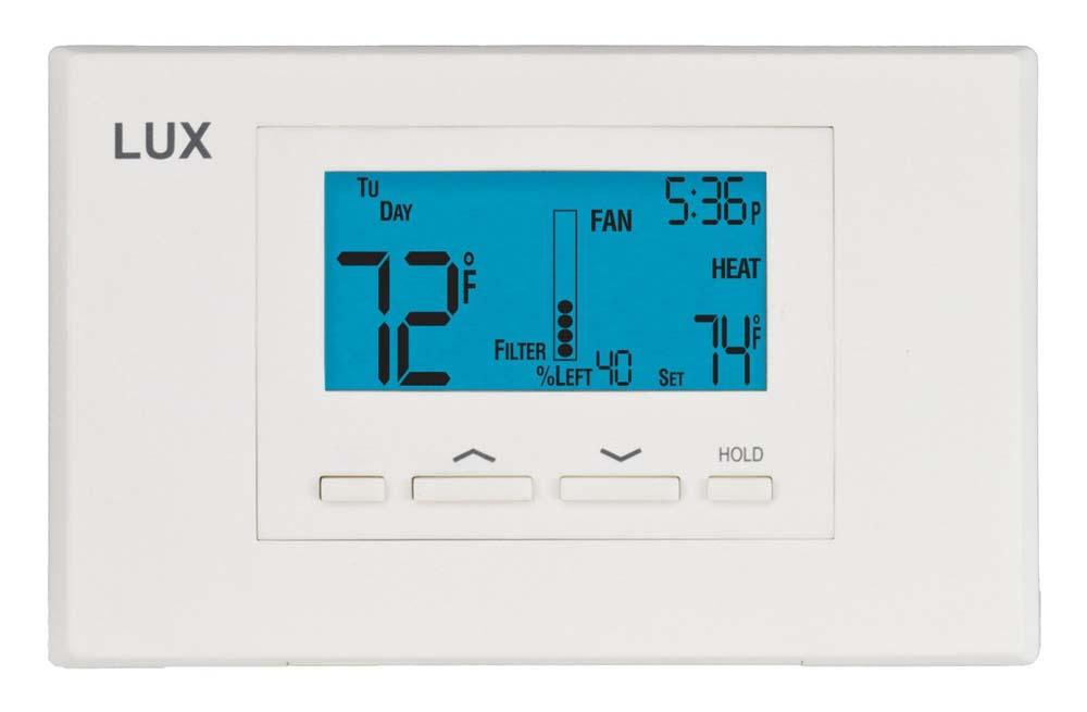 Lux Products TX1500U