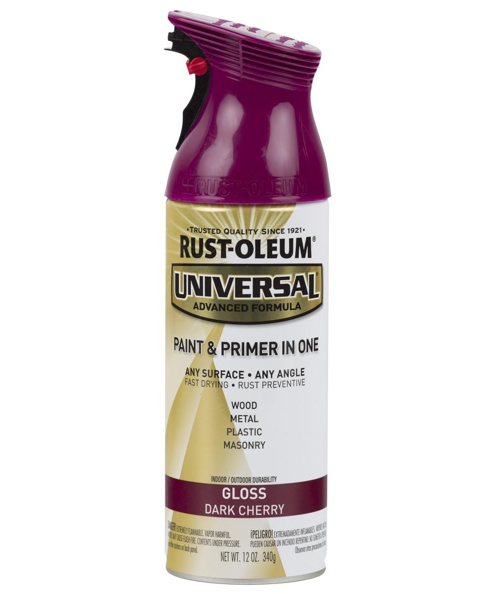 Rust-Oleum 284959
