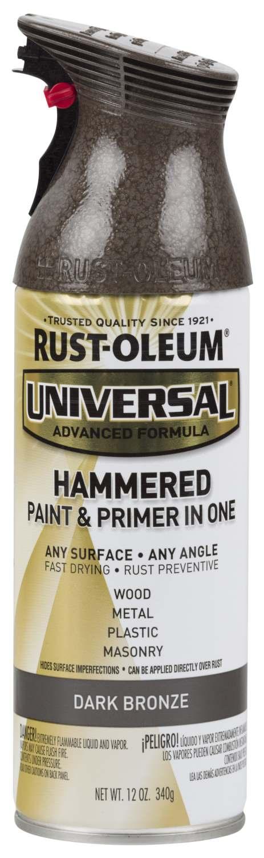 Rust-Oleum 258199