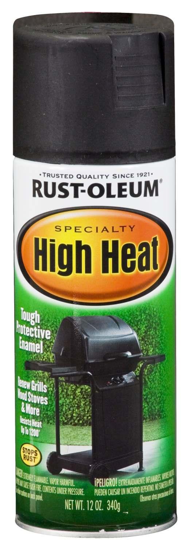 Rust-Oleum 7778830