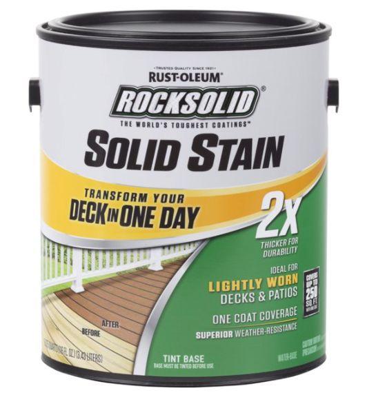 Rust-Oleum 305799