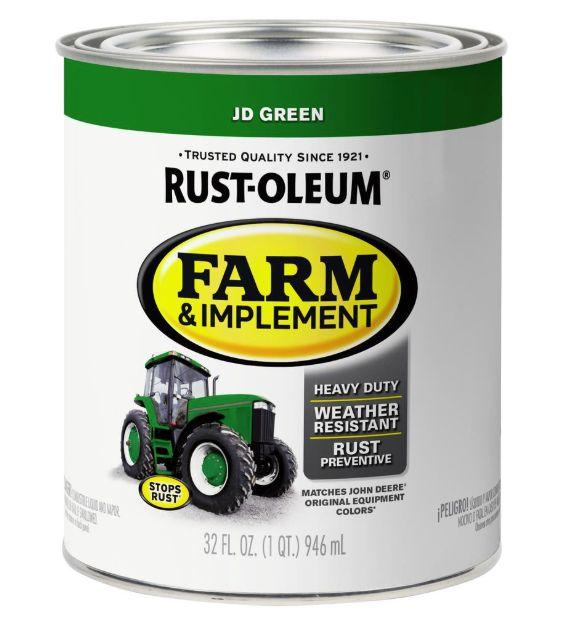 Rust-Oleum 280108