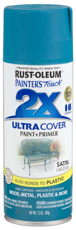 Rust-Oleum Painter's Touch 257461