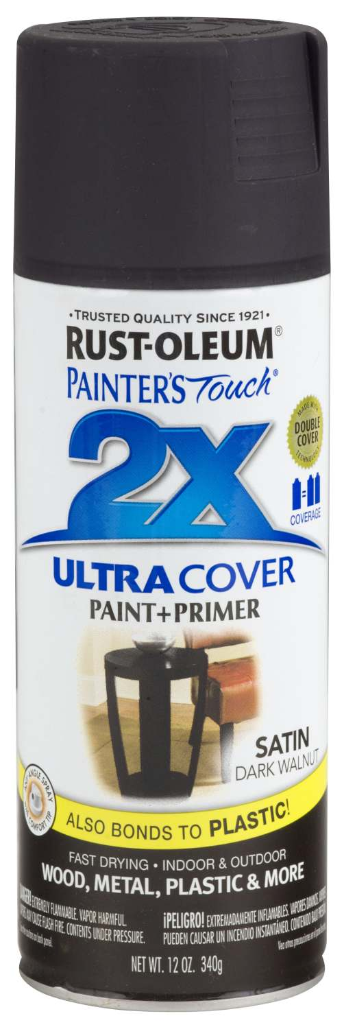 Rust-Oleum Painter's Touch 257462