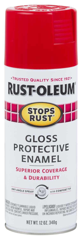 Rust-Oleum Painter's Touch 248568
