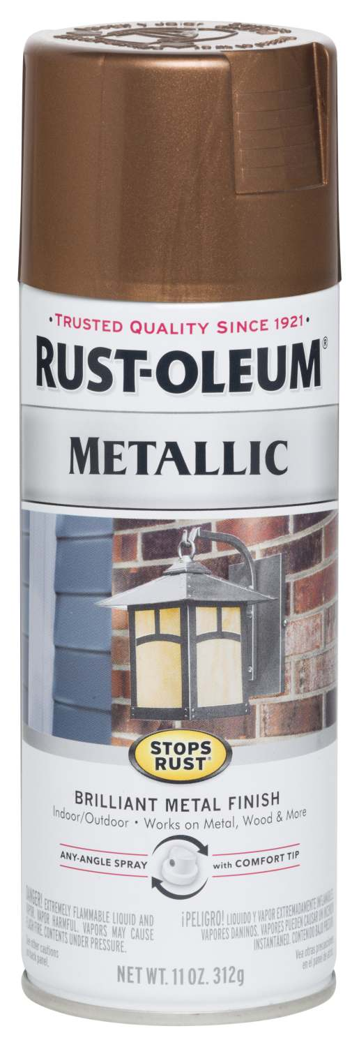 Rust-Oleum Painter's Touch 248637