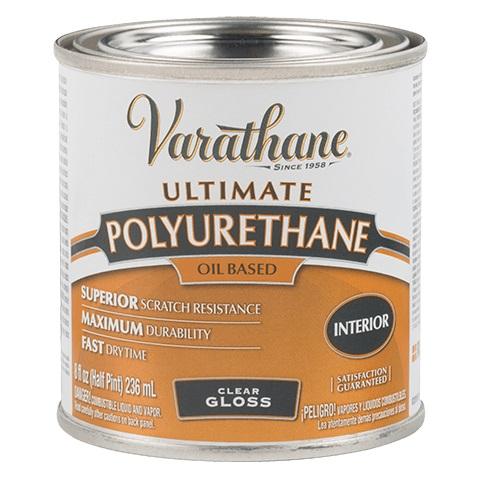 VARATHANE 9061H