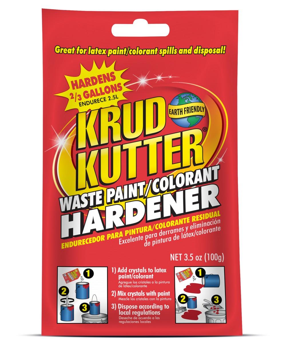 Krud Kutter PH3512