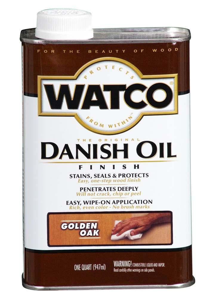 WATCO 65141