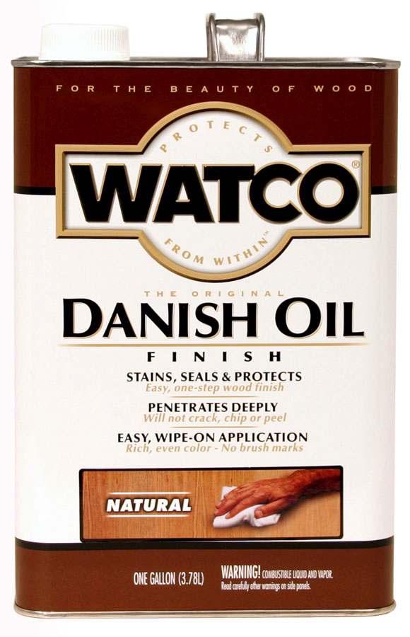 Watco 65731