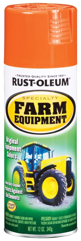 Rust-Oleum 7458830