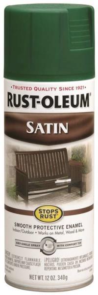 Rust-Oleum Painter's Touch  7732830