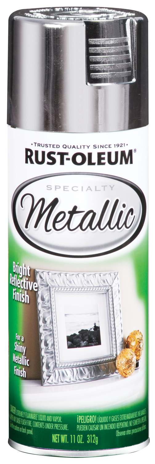 Rust-Oleum Speciality 1915830